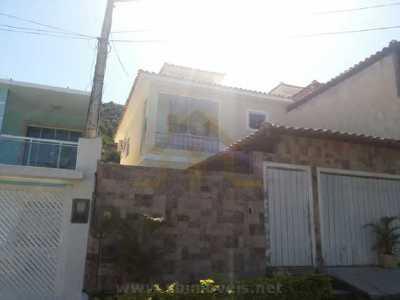 Itaipu, 3 quartos, 120 m² 436274