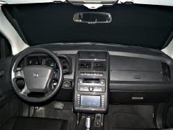 Foto 4: Dodge Journey 2010