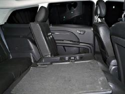 Foto 5: Dodge Journey 2010