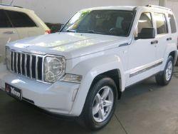 Foto 1: Jeep Cherokee 2011