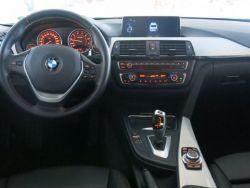 Foto 3: BMW 320i 2014