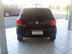 Foto 1: Volkswagen Gol 2014