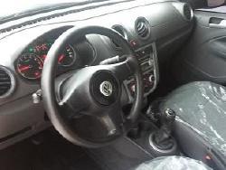 Foto 6: Volkswagen Gol 2012