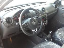 Foto 4: Volkswagen Gol 2014