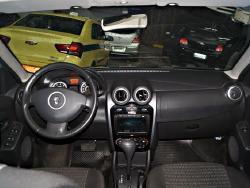 Foto 4: Renault Sandero 2013