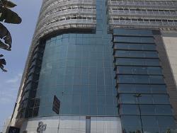 Foto 3: Centro, 1 vaga, 21 m²