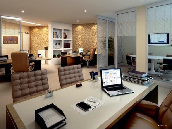 Foto 8: Centro, 1 vaga, 21 m²
