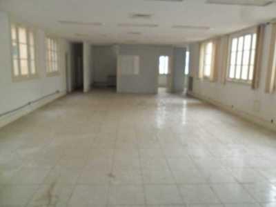Centro, 230 m² 443781