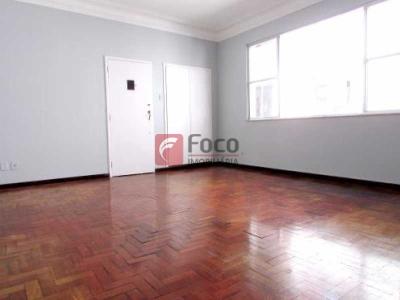 Gávea, 3 quartos, 102 m² 445164