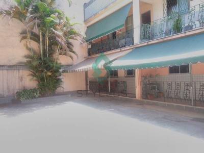 Madureira, 2 quartos, 1 vaga, 55 m² 446423