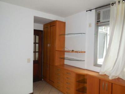 Botafogo, 2 quartos, 1 vaga, 50 m² 446865