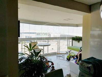 Barra da Tijuca, 3 quartos, 2 vagas, 94 m² 449267