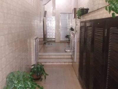 Vista Alegre, 2 quartos, 67 m² 449510