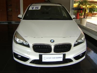 BMW 225i 2015 454397