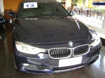 BMW 328i 2014 454804