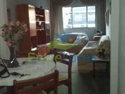 Jardim Guanabara, 3 quartos, 1 vaga, 95 m² 456195