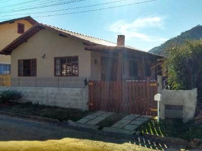 Vargem Grande, 3 quartos, 2 vagas, 132 m² 458670
