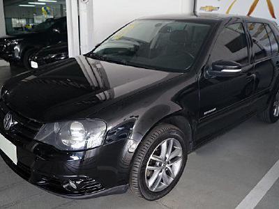 Volkswagen Golf 2013 460234