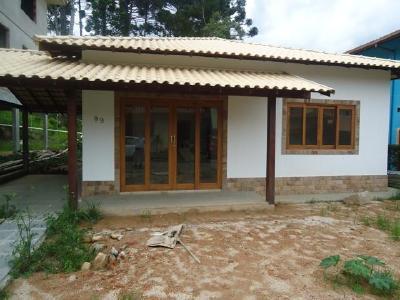 Cascata do Imbuí, 3 quartos, 1 vaga, 130 m² 460787