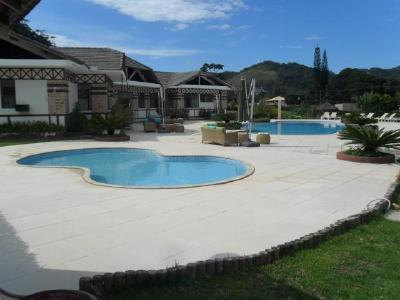 Vargem Grande, 379 m² 461162