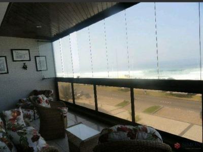 Barra da Tijuca, 2 quartos, 1 vaga, 80 m² 468068