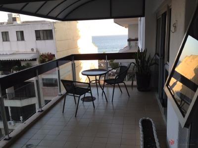Barra da Tijuca, 1 quarto, 1 vaga, 70 m² 468075