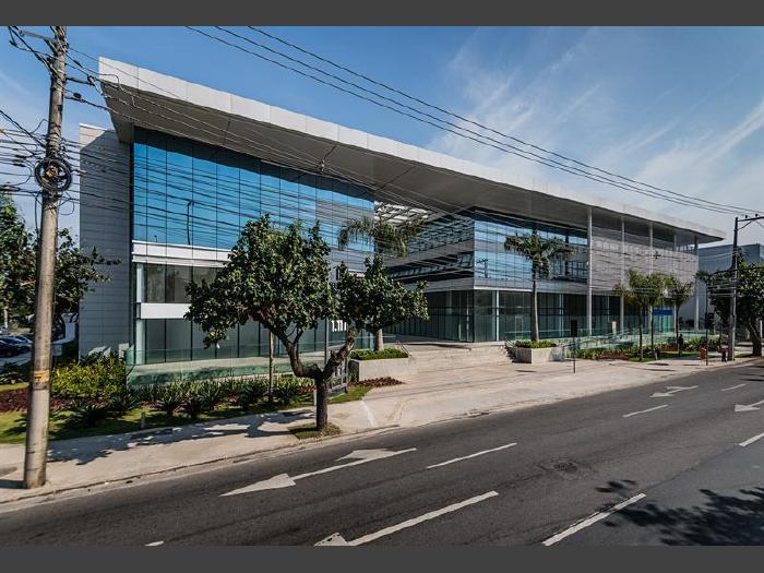 Foto 8: Barra da Tijuca, 21 m²