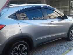 Foto 1: Honda HR-V 2016