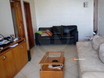 Centro, 1 quarto, 55 m² 468795