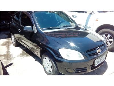 Chevrolet Celta 2011 470105