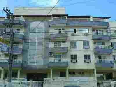 Itacoatiara, 2 quartos, 2 vagas, 90 m² 478728