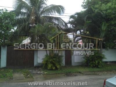Itaipu, 3 quartos, 2 vagas, 180 m² 478902