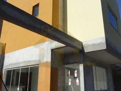 Itaipu, 3 quartos, 81 m² 479488
