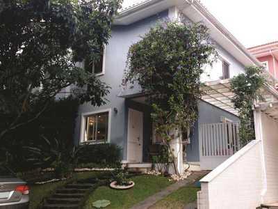 Pendotiba, 4 quartos, 1 vaga, 122 m² 479494