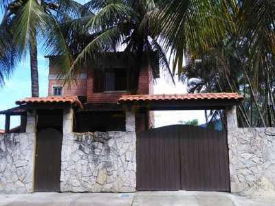 Itaipu, 2 quartos, 5 vagas, 154 m² 479530