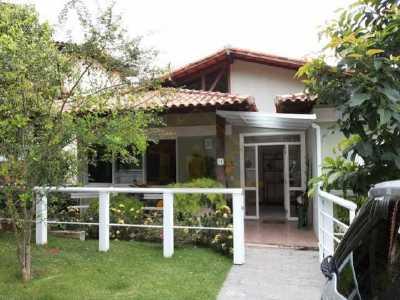 Camboinhas, 3 quartos, 2 vagas, 400 m² 479534