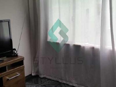 Pilares, 2 quartos, 1 vaga, 47 m² 480011