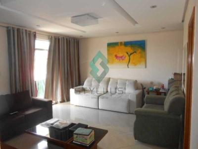 Piedade, 2 quartos, 2 vagas, 86 m² 480057