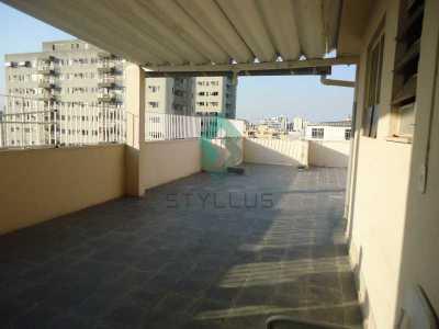 Todos Os Santos, 1 quarto, 47 m² 480114
