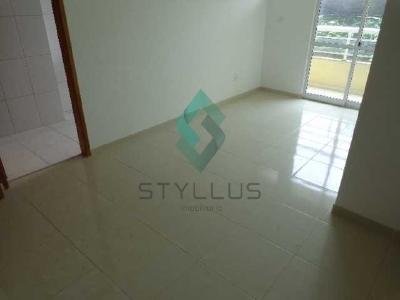 Riachuelo, 2 quartos, 1 vaga, 60 m² 480167