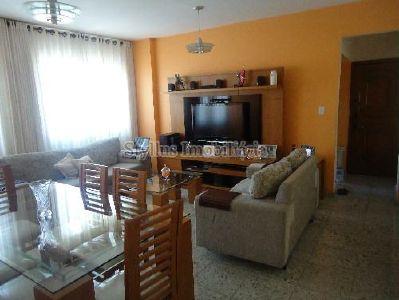 Todos Os Santos, 3 quartos, 1 vaga, 74 m² 480303