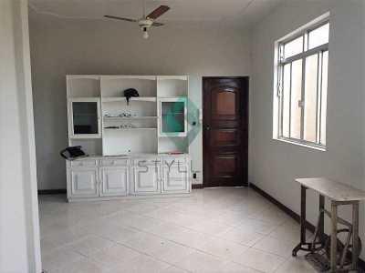 Cavalcanti, 2 quartos, 70 m² 480349