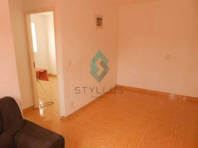 Engenho da Rainha, 2 quartos, 49 m² 480445