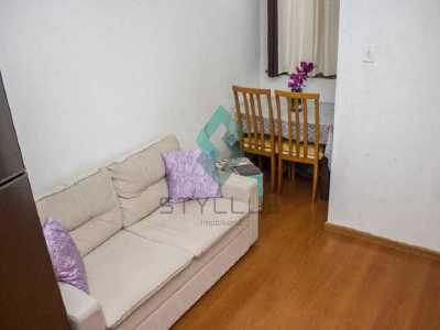 Cachambi, 2 quartos, 48 m² 480468