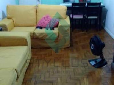 Cachambi, 3 quartos, 61 m² 480800