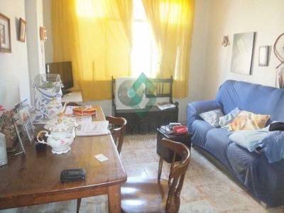 São Francisco Xavier, 3 quartos, 1 vaga, 76 m² 480834
