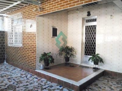 Cascadura, 3 quartos, 3 vagas, 96 m² 481115