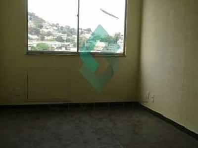 Pilares, 2 quartos, 1 vaga, 45 m² 481207