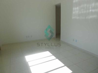 Cascadura, 3 quartos, 1 vaga, 77 m² 481242
