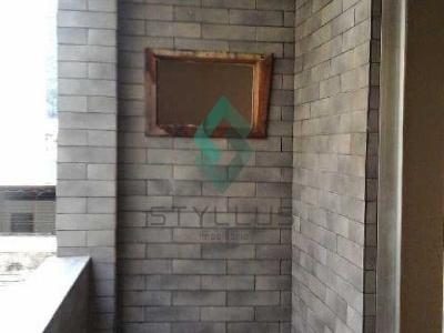Piedade, 2 quartos, 78 m² 481271